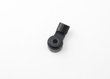 ノックセンサ (Knock Sensor)